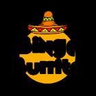 Binge Burrito
